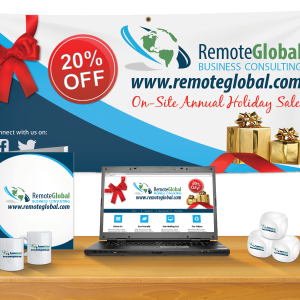 Holiday Marketing: Offline & Online Tips