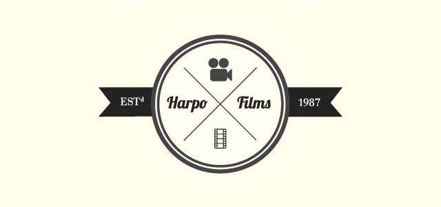 Harpo-Films-Hipster