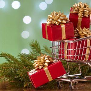 Creative-Holiday-Marketing-Ideas