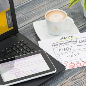 How-to-make-a-business-website