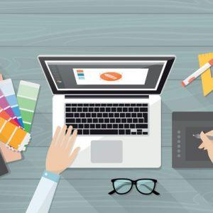 Comment-Utiliser-l'Espace-Négatif-pour-la-Création-de-votre-Logo