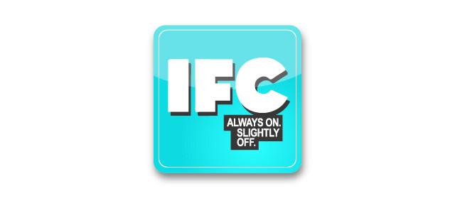 IFC-Web-2point0