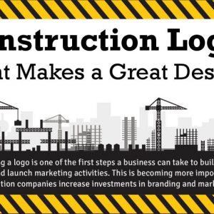 Construction-logos-logo-design