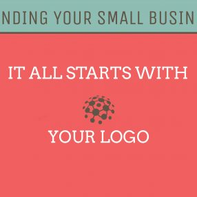 Infographic-Starts-with-your-logo-3