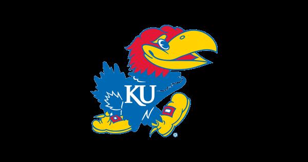 Kansas University Logo