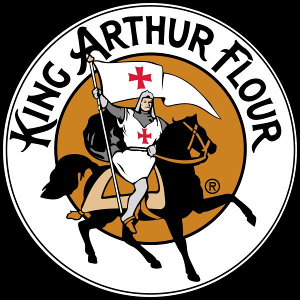 King Arthur Flour logo