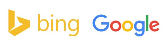 Logo-Design-Trends_San-Serif