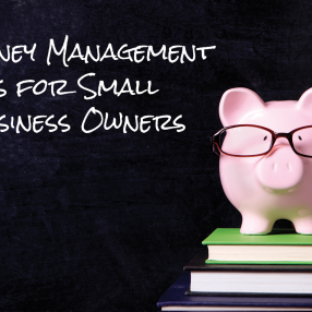 Money-Management-Tips-for-Small-Business-Owners-Blog