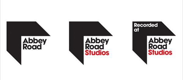 logotipos-musicales