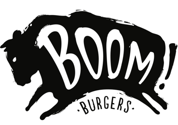 Negative-space-logo-Boom-Burgers