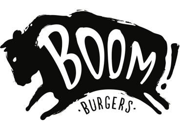 Negative-space-logo-Boom-Burgers