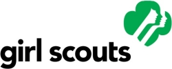 Negative-Space-logo_Girl-Scouts