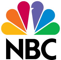 Negative-space-logo-NBC