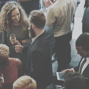 développer-son-réseau-professionnel