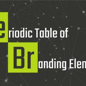 elements-of-branding