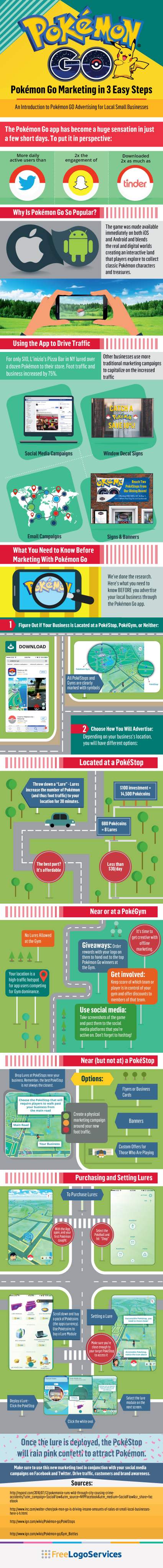Pokemon-Go-Marketing