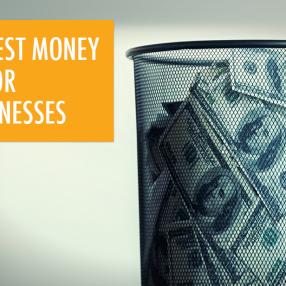 September_2016_Money-Wasters-Blog