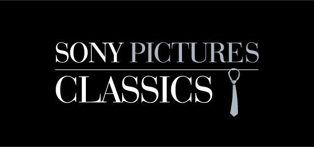 Sony-Classic-50Shades