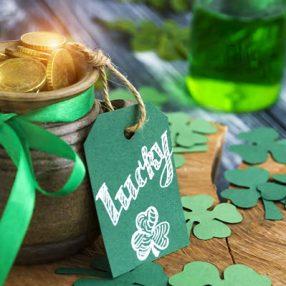 St-Patricks-Day-Promotion-Ideas