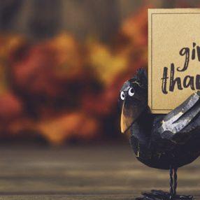 Thanksgiving-marketing-ideas