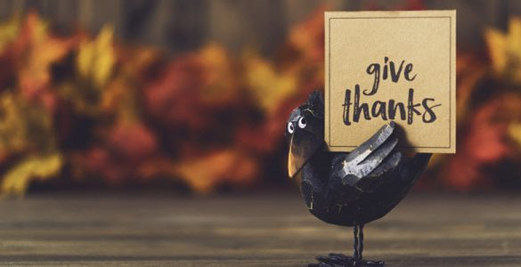 Thanksgiving-marketing-ideas