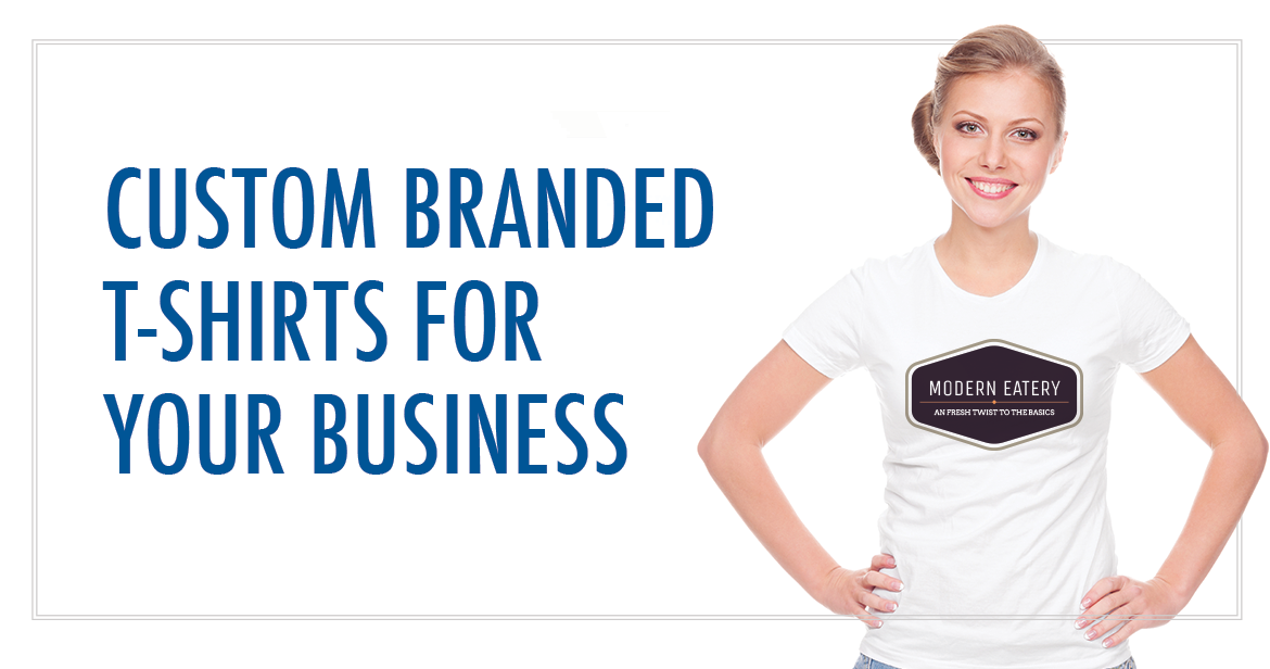 e1782ff0 Top 5 Reasons to Buy Branded T-Shirts