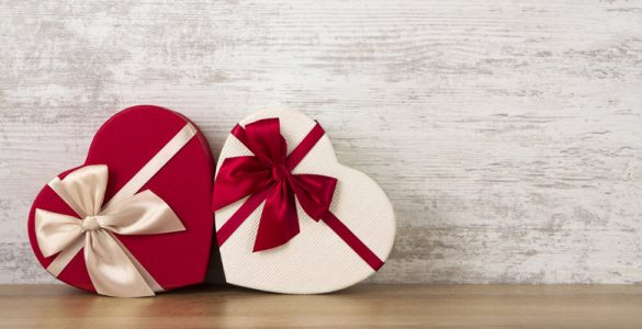 Valentines-Day-Promotion-Ideas