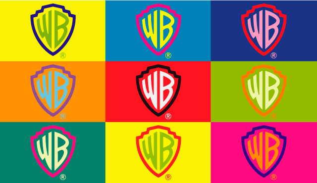 Warner-Bros-Warhol
