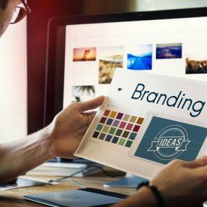 branding ideas, brand building