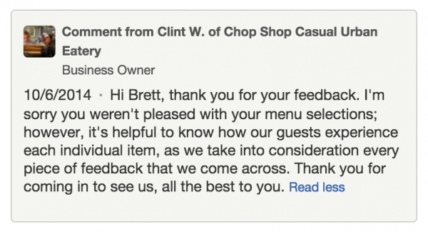 how-to-respond-to-negative-yelp-reviews