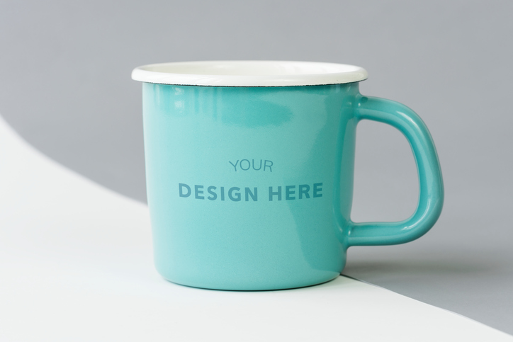 Tips For Marketing With Promotional Mugs