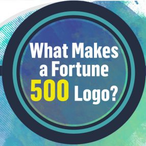 infographic fortune 500 blog