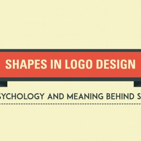 Shapes of Logo Design 2