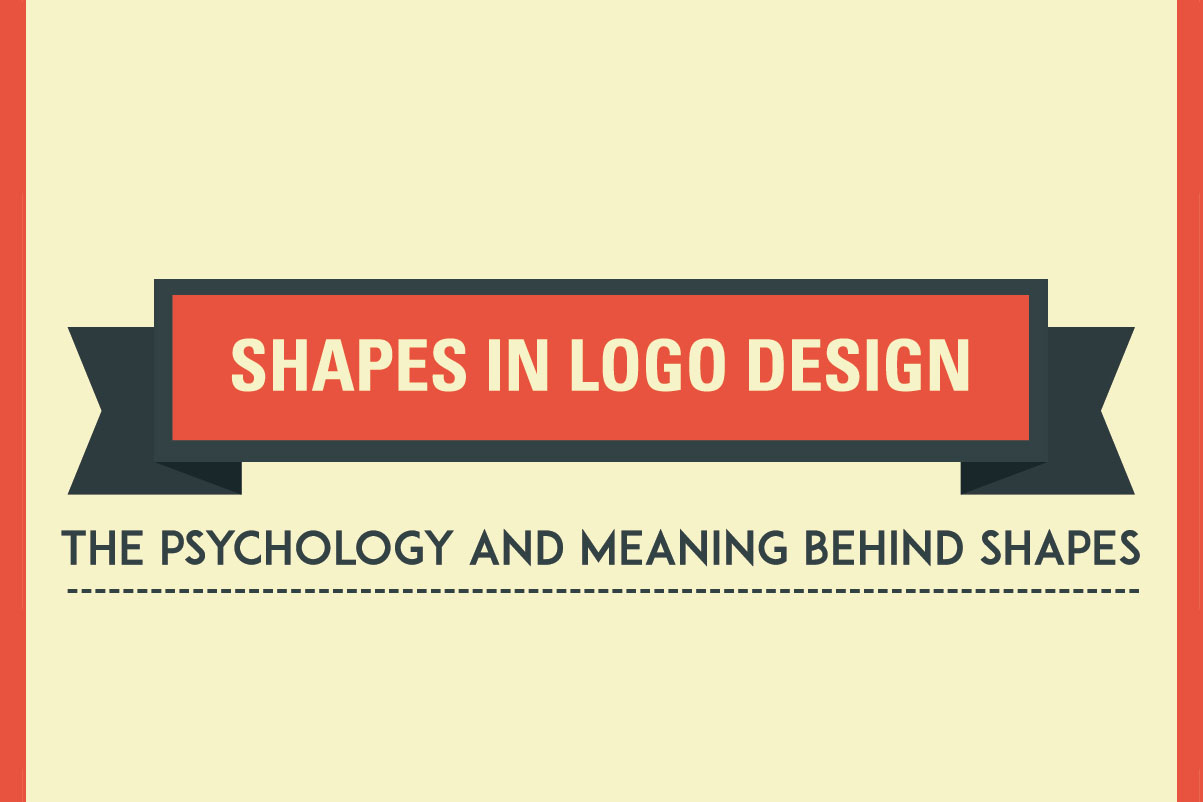the psychology and meaning behind shapes