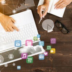 Effective Online Marketing Techniques